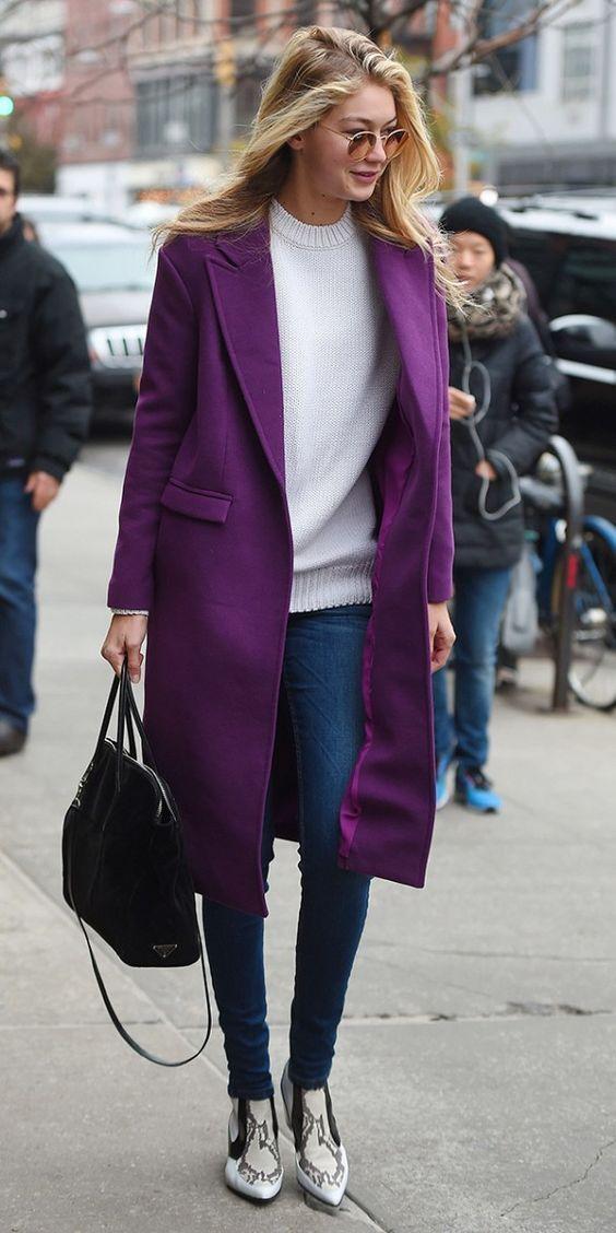 violet com jens